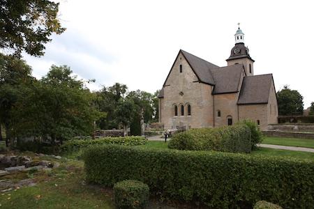 vreta-kloster-15