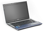 acer_4830t
