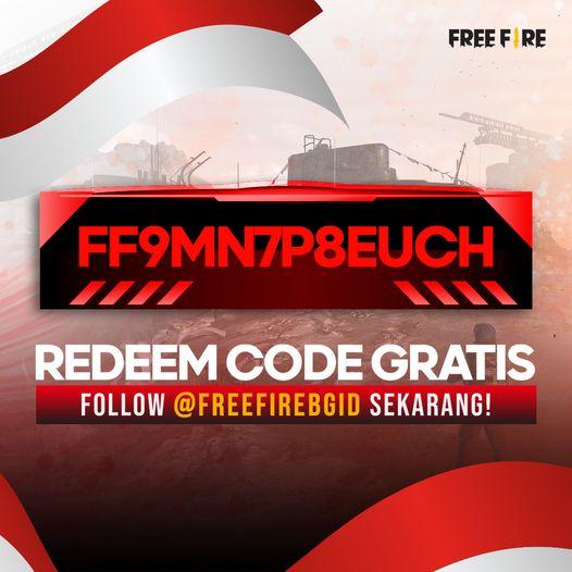FF9MN7P8EUCH