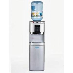 Cway water dispenser