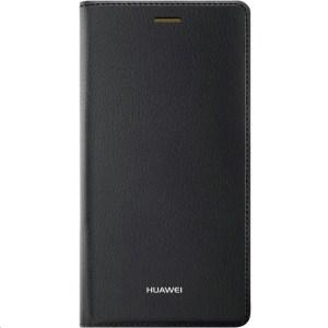 Huawei book case p8 lite
