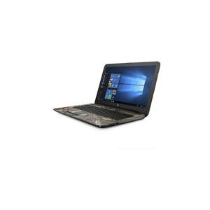 HP 14-AM006ni