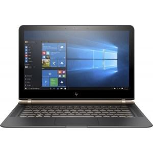 HP SPECTRE 13-V000nia TOUCHSMART