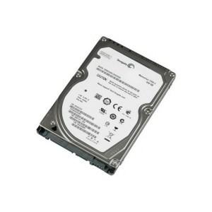 320GB LAPTOP INTERNAL HDD