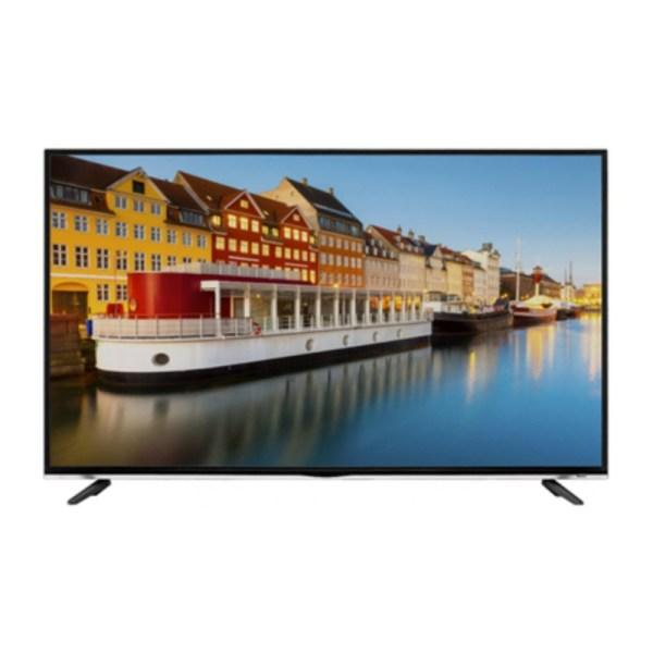 Syinix tv 49 inches