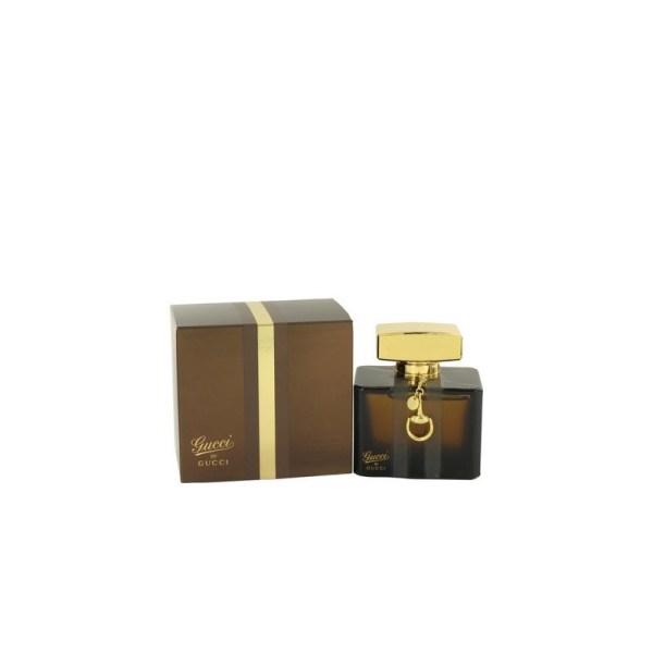 Gucci By Gucci Eau De Parfum for women-75ml
