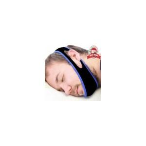 Anti-Snore Strap