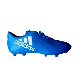 adidas Football Boot