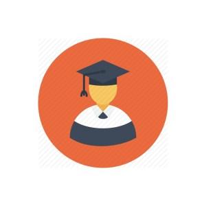 As Undergraduate