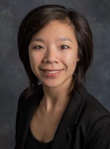 Jaclyn Wong, Ph.D.