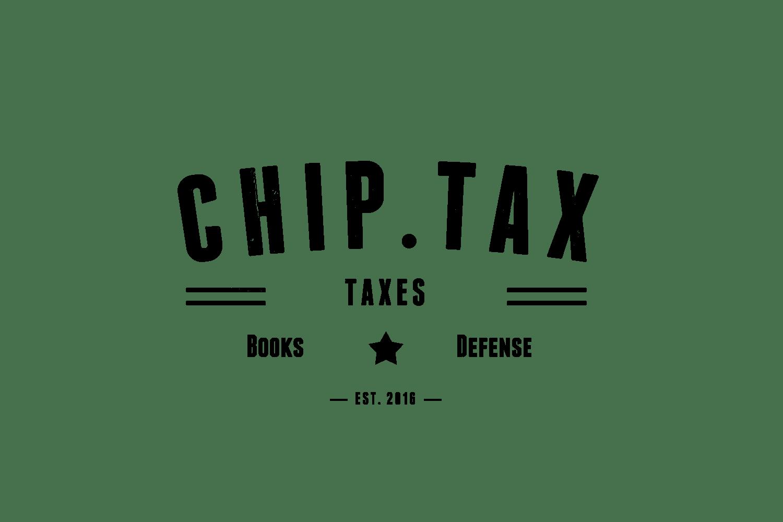 Chip.tax