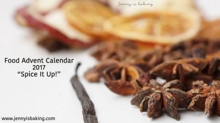 Advent_Calendar_Spice_It_Up_