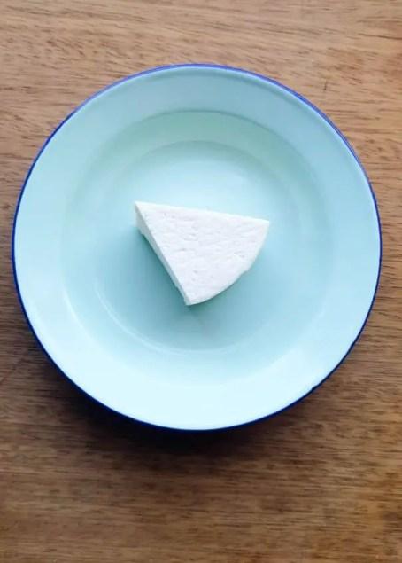 queso para pesque de quinua