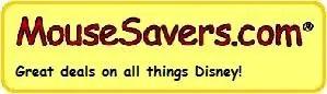 MouseSavers Newsletter