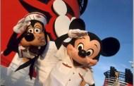 Disney Cruise Line Expansion Underway
