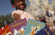 Four arrested for selling worthless Disney World tickets