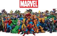 Disney to acquire Marvel - listen to the webcast