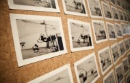 Sneak Peek: The Presidio's New Walt Disney Family Museum