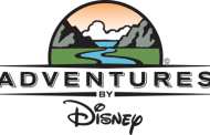 Adventures by Disney cuts itineraries & destinations