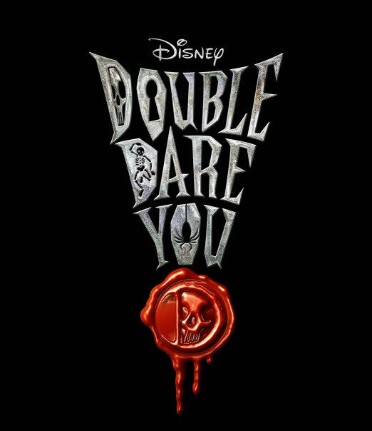 Disney to Collaborate with Guillermo del Toro on a New Label, Disney Double Dare You