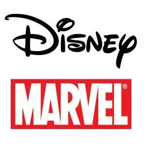 Marvel Series for Netflix will be Filmed in New York