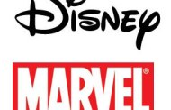 Disney/Marvel Facing Copyright Lawsuit