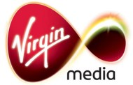 Virgin agrees three-screen Disney deal