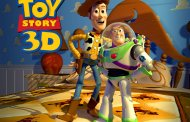 Disney Pixar's Toy Story 1 & 2 in 3D Review