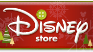 The Disney Store Coupon Codes - 11.05.09