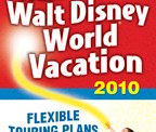See More, Wait Less at Walt Disney World
