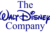 Disney-Marvel Combo Assures More of That $10 Billion Movie Market