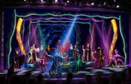 Disney Villains Set Sail with Disney Cruise Line