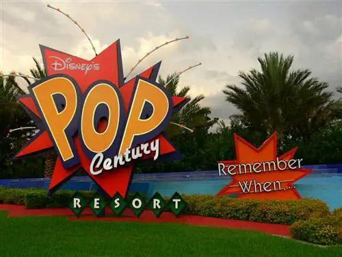 Deals continue at Walt Disney World