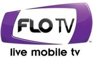 Disney Channel, ABC join portable TV service