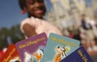 Florida Residents DisneyWorld Discounts - 4 Day Dream Pass