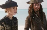Good & Bad - Pirates of the Caribbean 4 - On Stranger Tides News