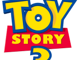 Toy Story 3 International Trailer Montage