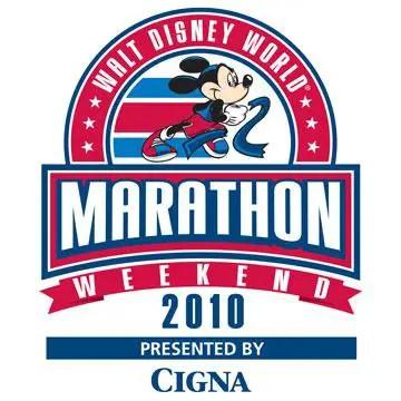Disney World Marathon Breaks Records Before Races Even Start