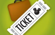Disney Park Ticket Prices Holding Firm For Now