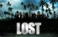 Tom Sawyer Island at Disneyland changes name to Lost Island