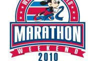 2011 Walt Disney World Marathon Weekend presented by CIGNA