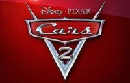 'Cars 2' Pushed Back To December 2011