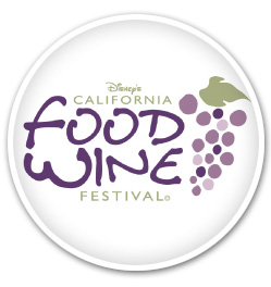 Disney's California Food & Wine Festival Celebrates the 'Art of Flavor' at Disneyland Resort