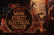 Main Street Electrical Parade is set to return to Disney World!