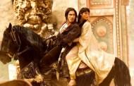 Prince of Persia - Super Bowl TV Spot