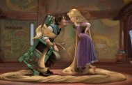 Disney's Rapunzel changes name to Tangled