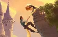 Disney's Tangled Teaser Trailer is now online
