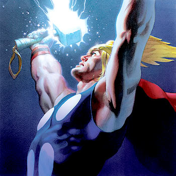 'Thor' star Anthony Hopkins explains the ruthless charm of Odin