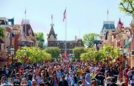 MiceChat Dateline Disneyland News Update 03/22
