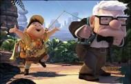 Disney Pixar Movie